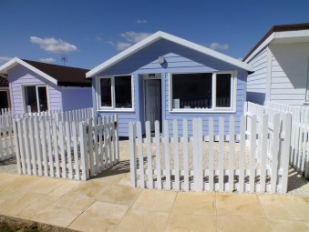 Mundesley homes for sale