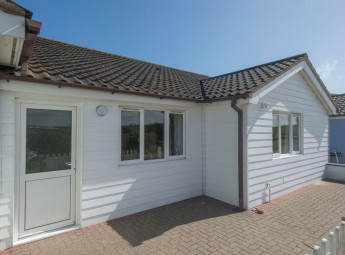 Mundesley Holiday Village Gallery